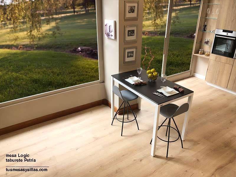 mesas-altura-90-ceramica