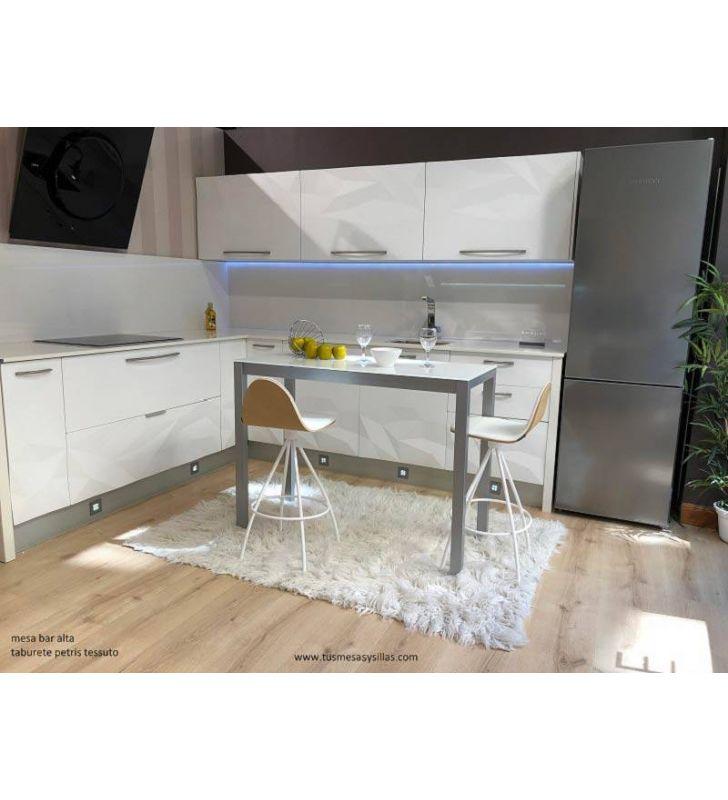 mesa-alta-alargada-cocina