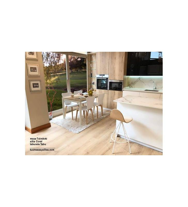 mesas-120-80-estilo-nordico