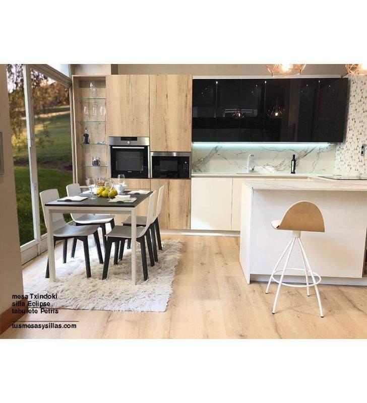 mesas-cocina-130x80