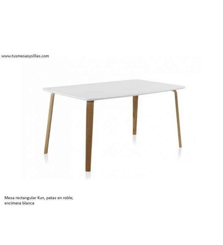 mesa-fija-150x90-roble