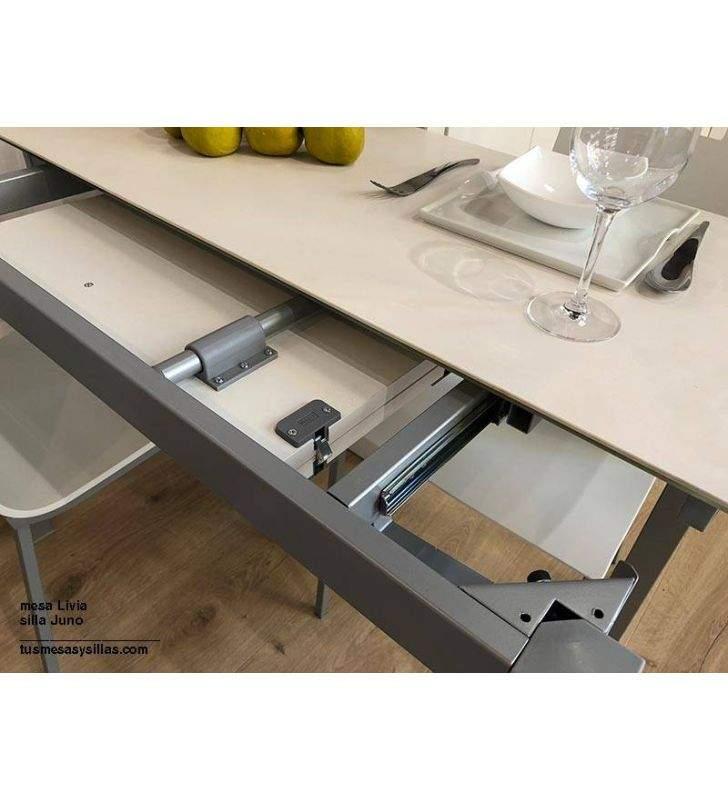 mesas-extensibles-encimera-silestone