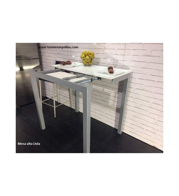 mesas-altas-extensibles-silestone