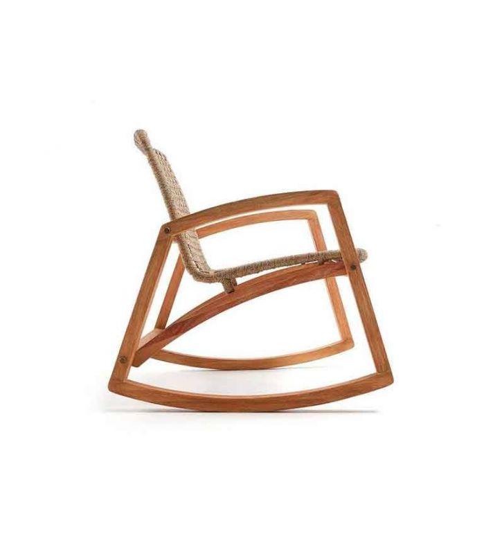 silla-mecedora-madera-exterior