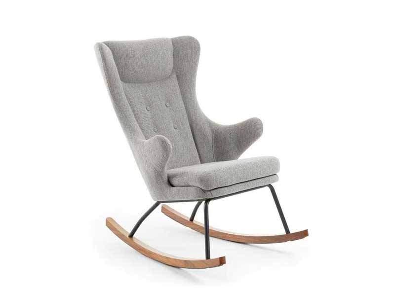 sillón-mecedora-brazos-orejero