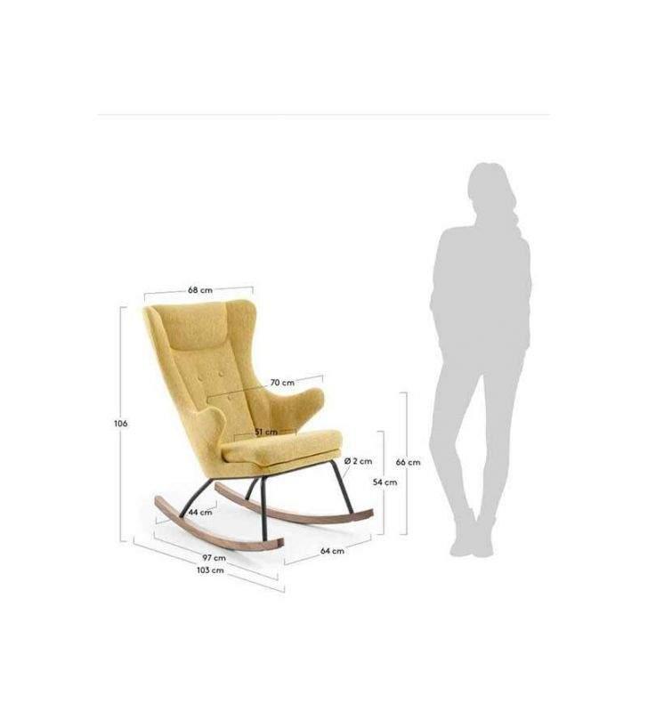 sillón-mecedora-brazos-medidas