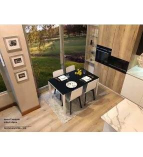 mesas-extensibles-cocina-120x90
