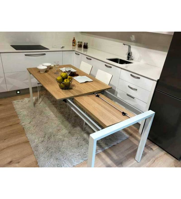 mesa-moderna-cocina-extensible