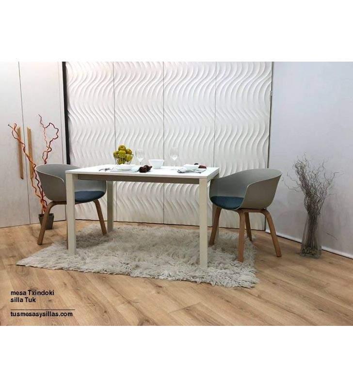 mesas-modernas-cocina-extensible