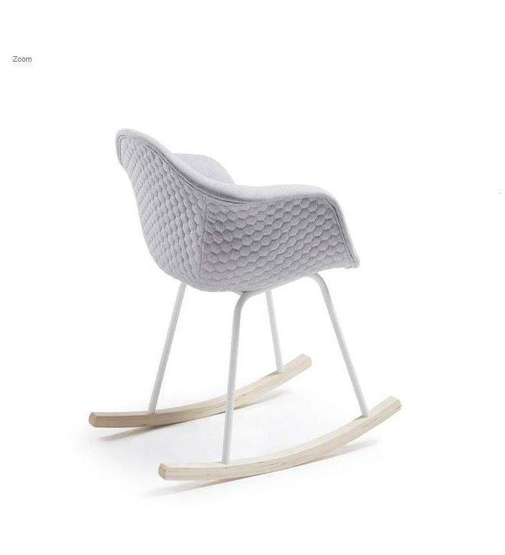 sillas-mecedoras-pequeñas
