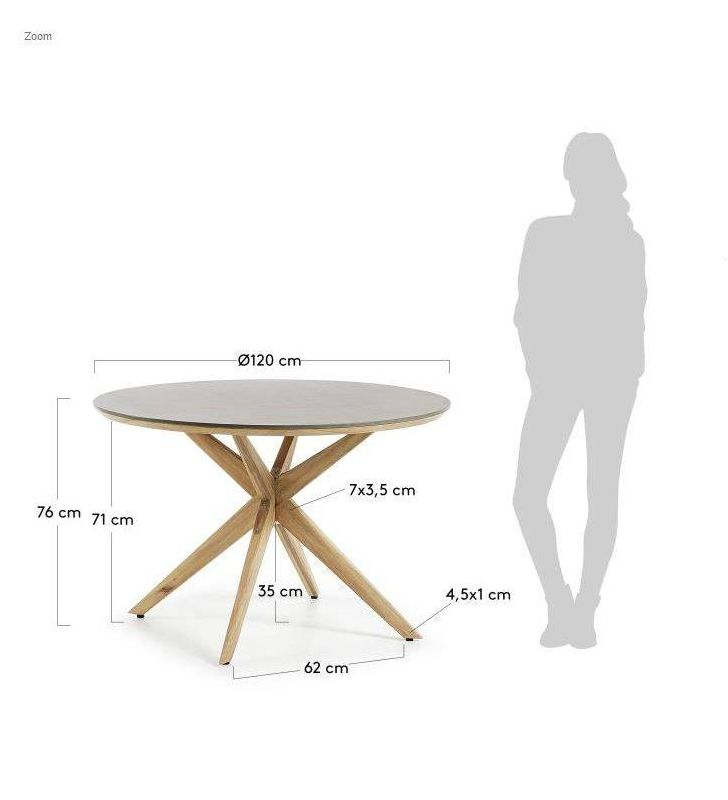 Mesas-redondas-exterior-madera