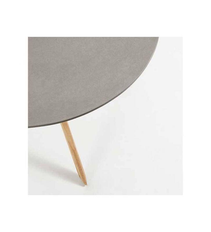 Mesa-redonda-madera-terraza