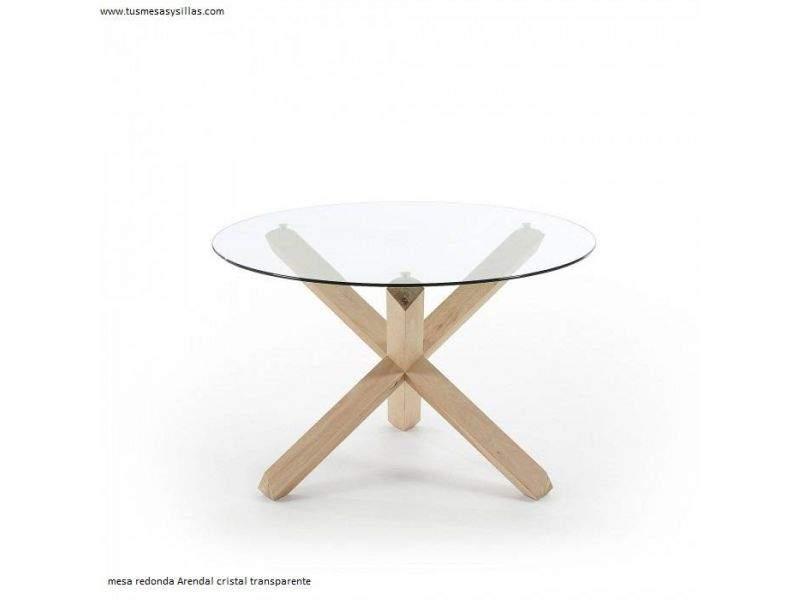 mesa-redonda-cristal-transparente