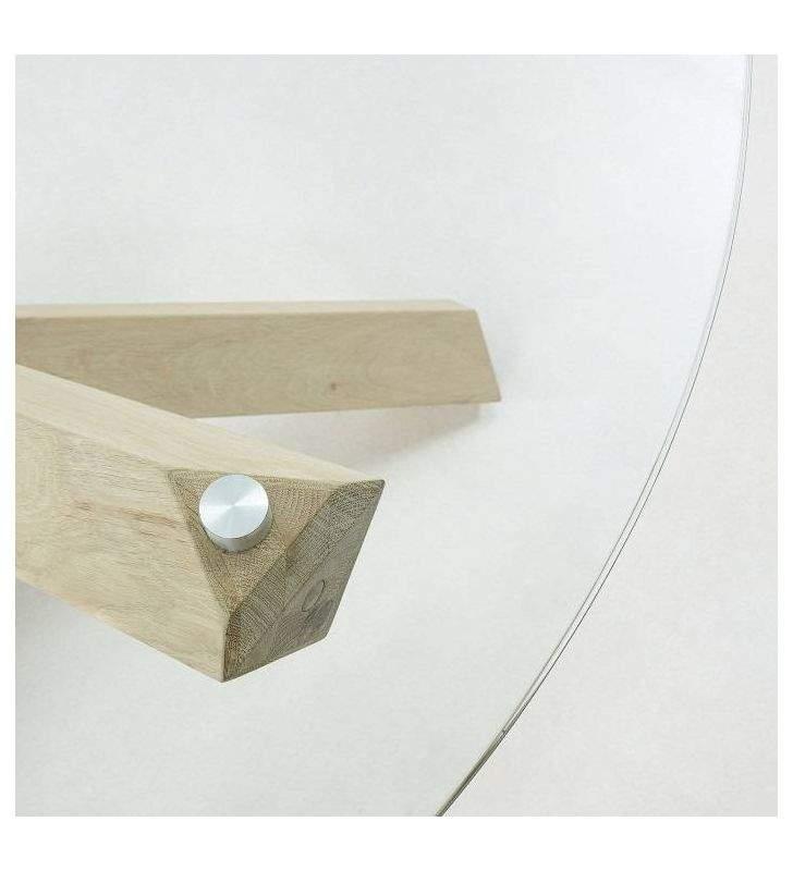 mesas-redondas-cristal-comedor