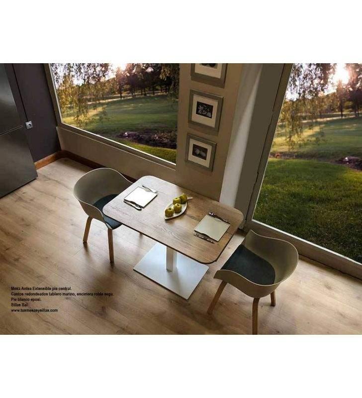 bai-madera-silla-moderna