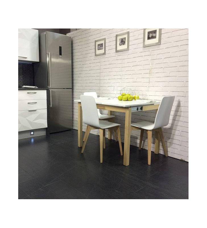 mesas-cocina-estrechas-dekton