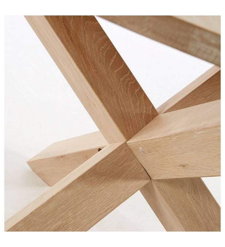 mesa-redonda-para-6-arendal