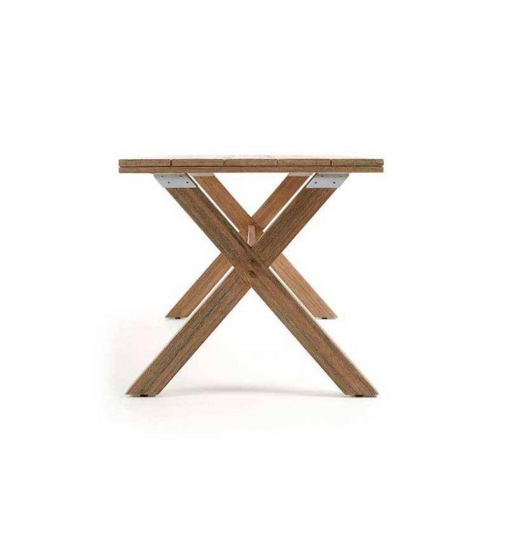 Mesas-terraza-madera-natural