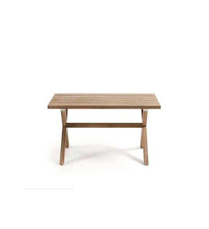 Mesas-terraza-madera-baratas