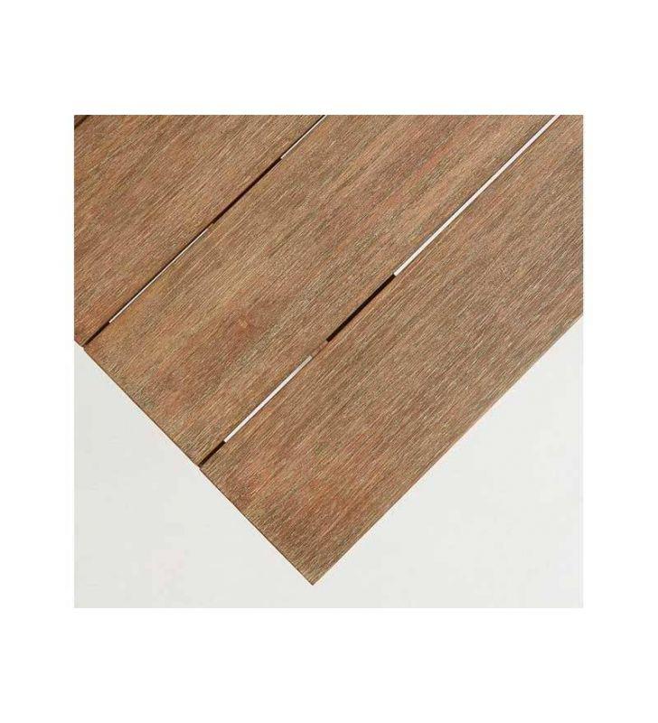 Mesas-terraza-madera-jardín