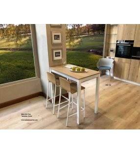 Mesas-extensibles-alta-modernas
