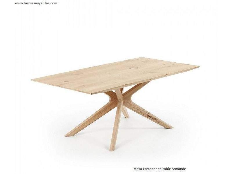 mesas-comedor-patas-cruzadas
