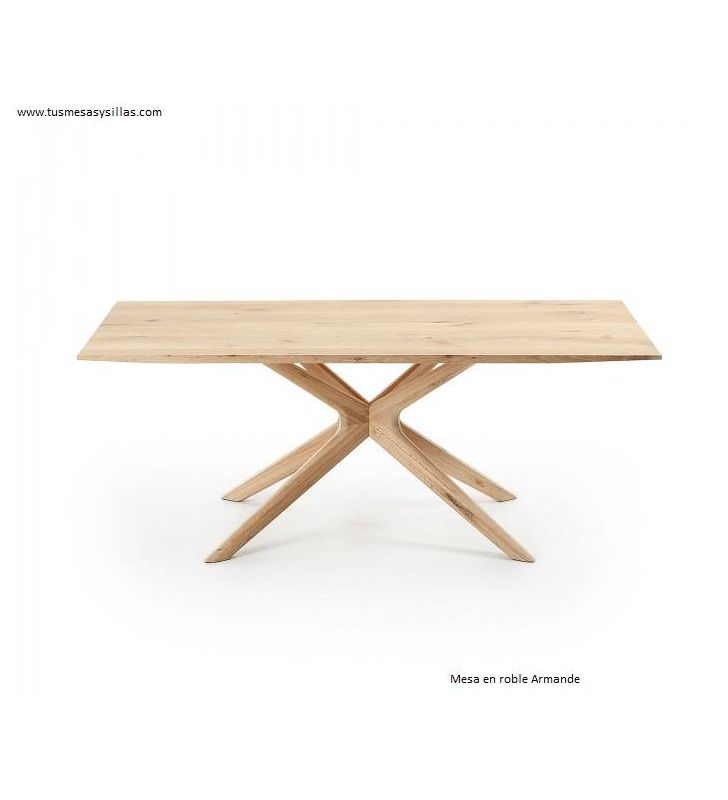 mesa-comedor-patas-cruzadas
