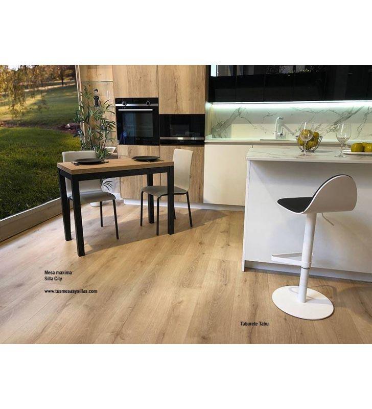 mesa-estrecha-cocina-formica