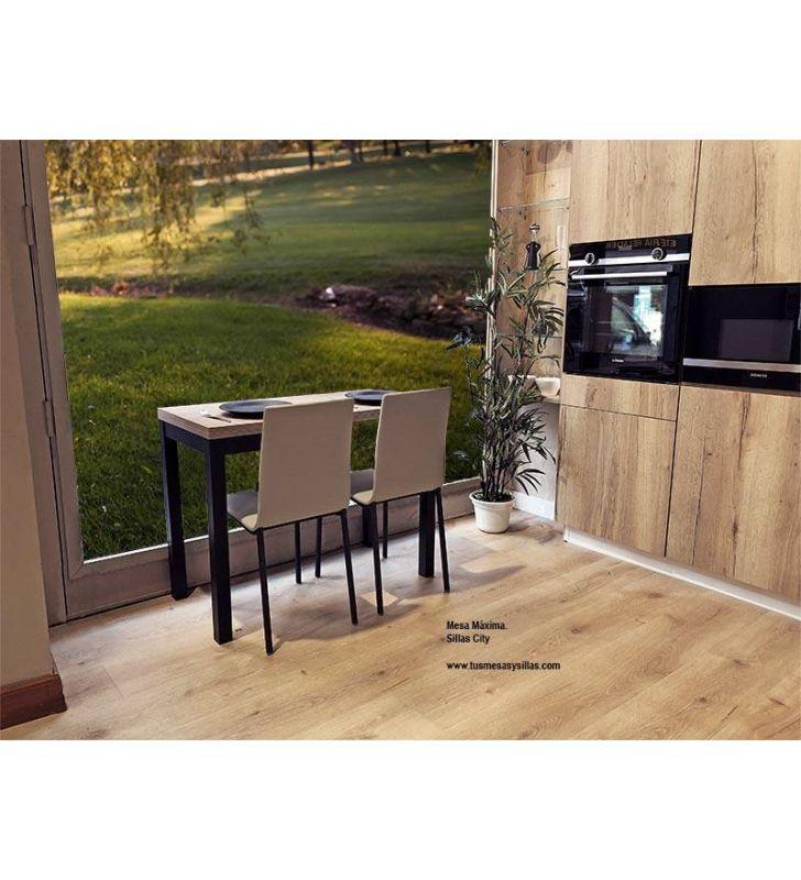 mesas-extensibles-pequeñas-cocina