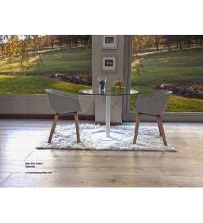 Mesas-pequeñas-tranparentes-redondas