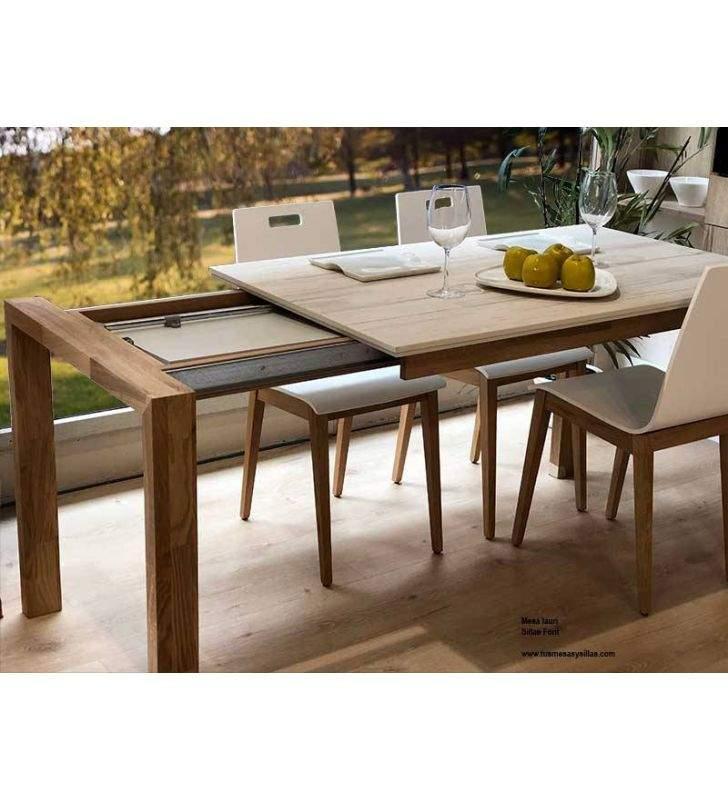 Mesas-extensibles-dekton-madera
