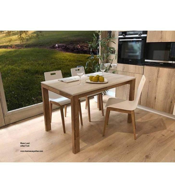 Mesas-cocina-extensibles-dekton