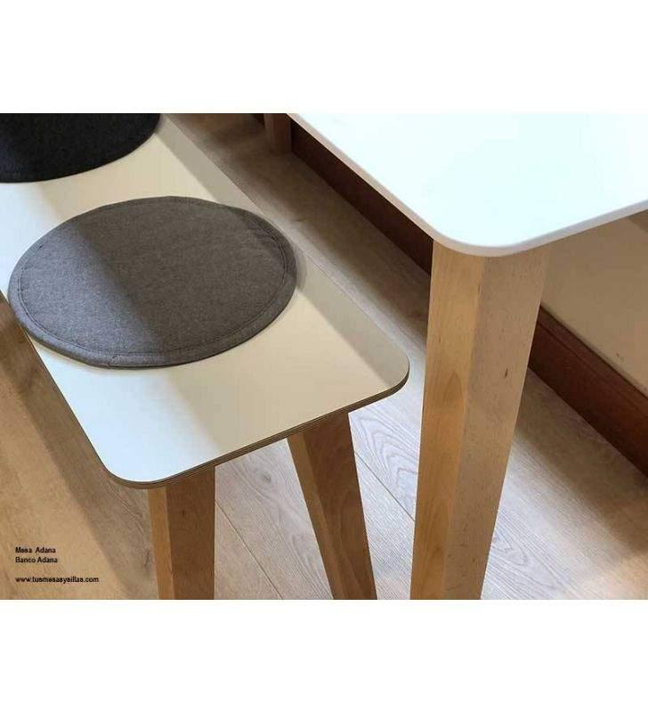 mesas-encimeras-blancas-grandes