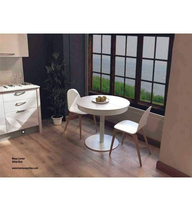 Mesa-redonda-extensible-cerámica