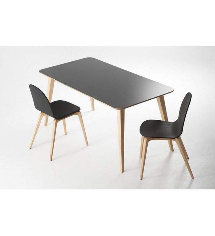 mesa Bob