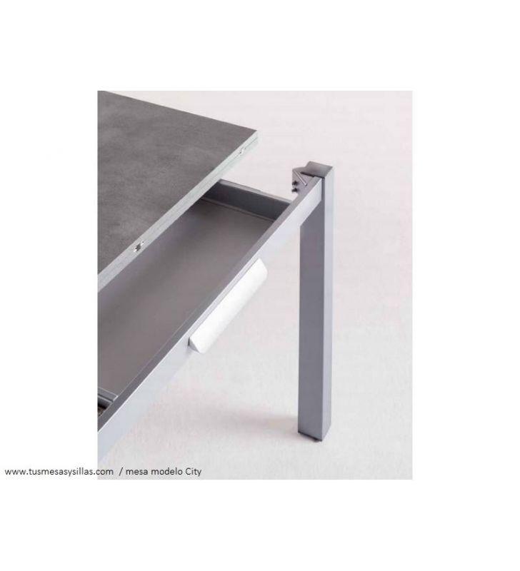 mesas-pequeñas-cocina-modernas
