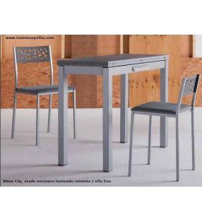 mesa-cocina-fondo-45