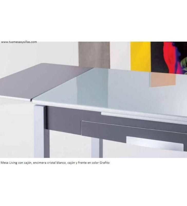 mesas-cocinas-100x50-extensibles