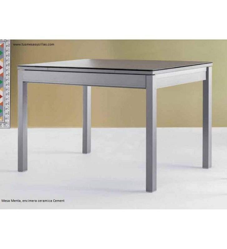 mesas-cocina-cajón-ceramica
