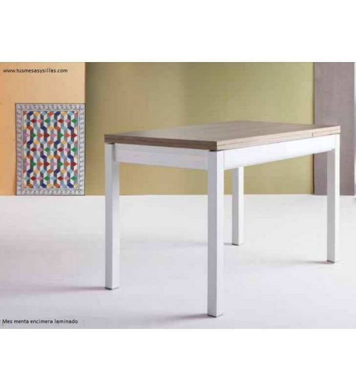 mesas-estilo-nordico-cajon