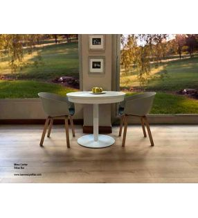 mesa-redonda-extensible-blanca