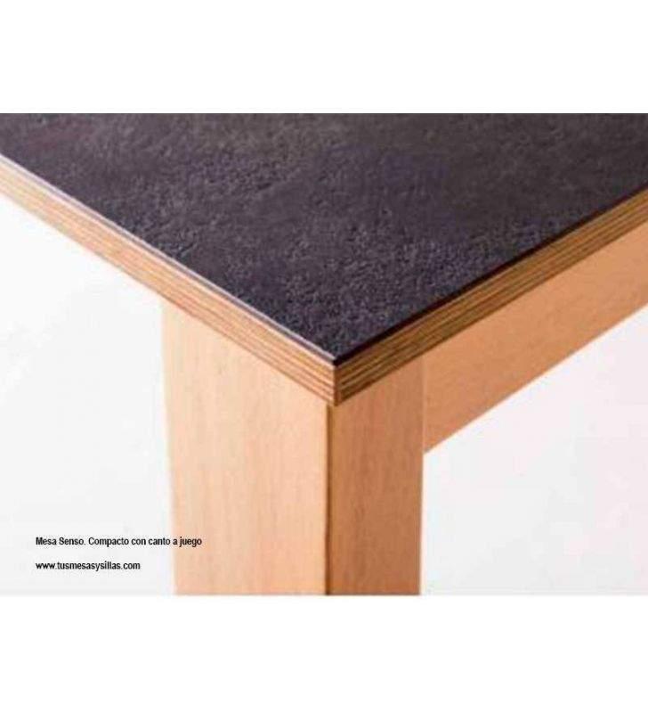 Mesa-extensible-madera-115
