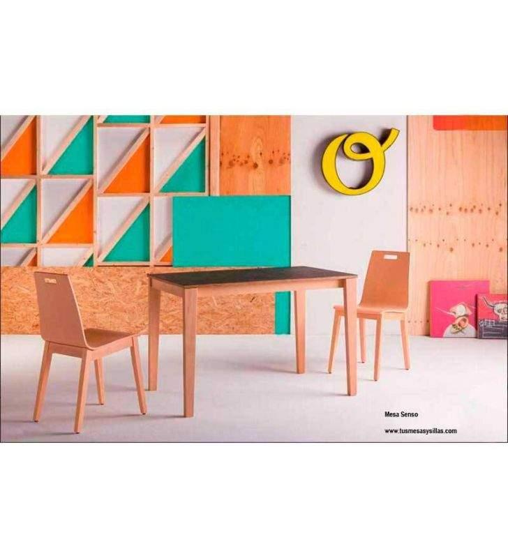 Mesa-madera-nordica-extensible