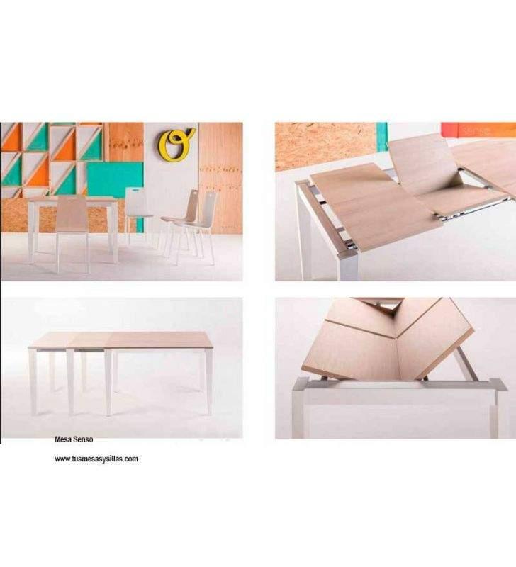 Mesa-extensible-65-senso