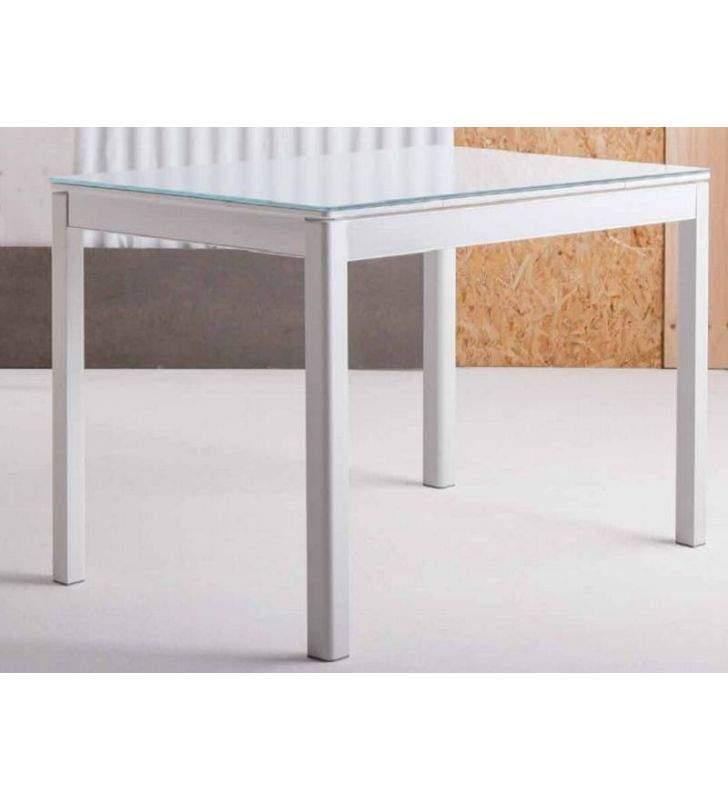 mesas-cocina-esquinas-redondeadas