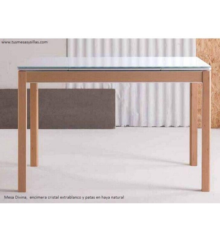 mesa-madera-esquinas-redondeadas