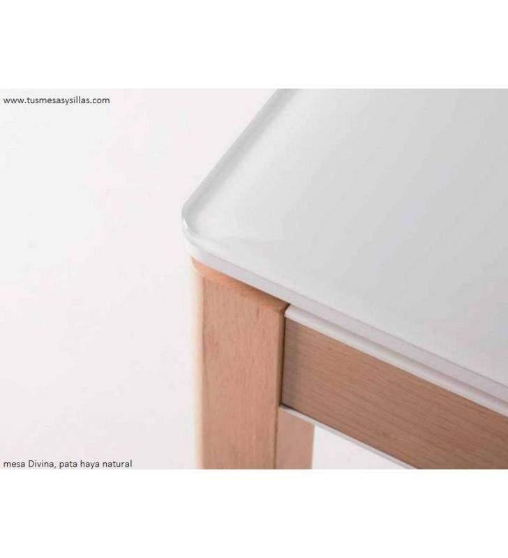 mesas-cristal-esquinas-redondas