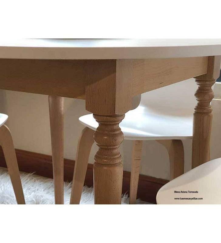 Mesa-redonda-extensible-madera