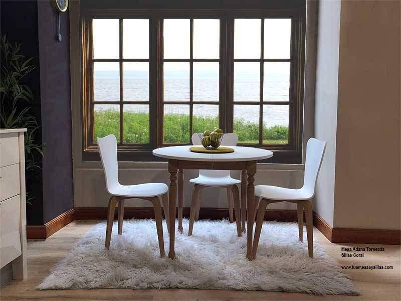 Mesas-redondas-clásicas-extensibles