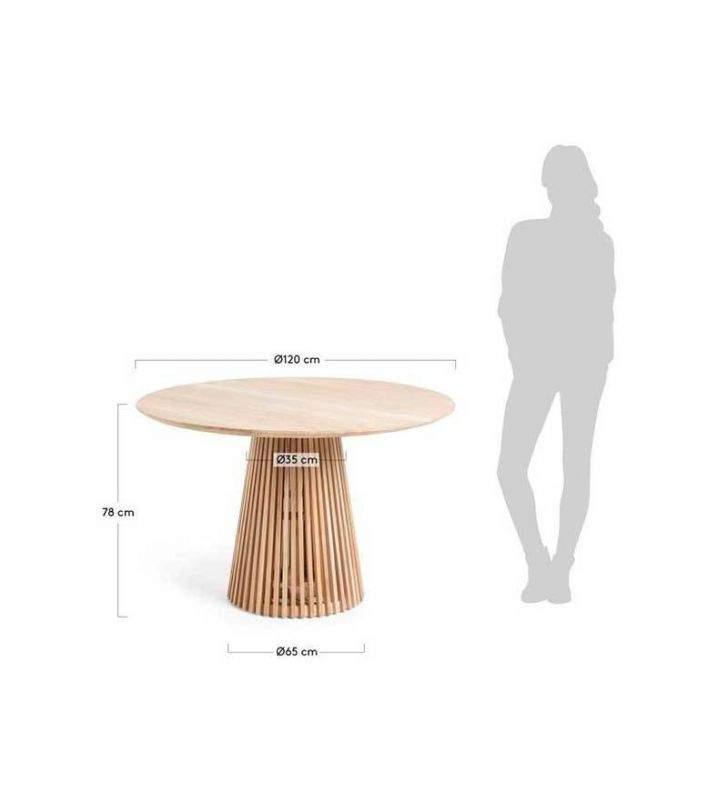 Mesa-redonda-exterior-teca